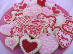 http://handmade-website.com/handmade-stvalentines-day-crafts-photo/