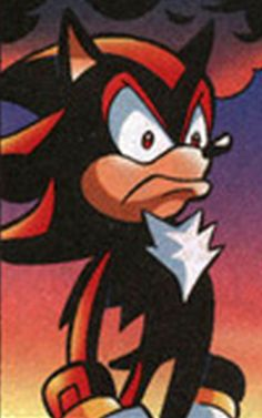 shadow_the_hedgehog__s_reaction_to_fangirls_by_madonnafan123-d4r4w3o.png…