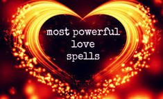 love spell voodoo, money spell, real magic spells that work, cast a white candle spells, love spells and money spells online. Free Love Spells, Lost Love Spells, Powerful Love Spells, Melbourne, Sydney, Cast A Love Spell, Love Spell That Work, Perth, Break Up Spells