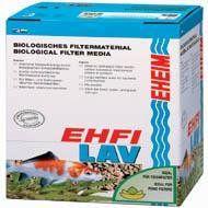 Eheim Ehfilav Biological Filter Media - 1 L - ON SALE! http://www.saltwaterfish.com/product-eheim-ehfilav-biological-filter-media-1-l
