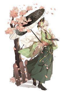 Anime Elf, Anime Angel, Anime Guys, Food Fantasy, Anime Fantasy, Character Design References, Game Character, Fantasy Characters, Anime Characters