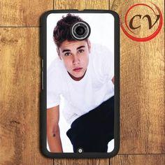 Justin Bieber (15) Nexus 5,Nexus 6,Nexus 7 Case