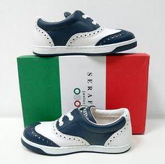 SERAFINI SCARPE BIMBO VERA PELLE NUOVI ARRIVI PRIMAVERILI,SHOES CHILD NMS2 #shoes #children #outlet