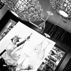 Plan your weekend #winely @barwonheadswine  Wine Store Barwon Heads - Hitchcock Ave  #barwonheadswine #winestore #wine #drinks #party  #aguideto #aguidetobarwonheads #smallbusiness #shoplocal #livelovelocal #shopsmall #instagood #photography #ocean #beach #fun #amazing #art  #barwonheads #oceangrove #bellarine #bellarinepeninsula #gtown #geelong #visitvictoria #tourismgeelong #australia #exploreaustralia by a_guide_to_barwonheads http://ift.tt/1JO3Y6G