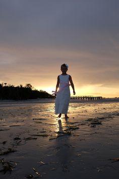 White Dress, Wedding, Dresses, Fashion, Valentines Day Weddings, Vestidos, Moda, Fashion Styles, Dress
