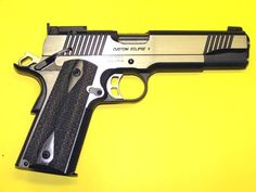 "Anyone carrying a 5"" 1911 IWB? - The Firing Line Forums"
