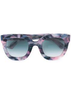 bc120d21352430 362 Best Sunnies images   Sunglasses, Sunnies, Round frame sunglasses