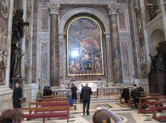 Skip the Line: Vatican Museums Walking Tour including Sistine Chapel, Rapha - Photo by Ilja G | Viator