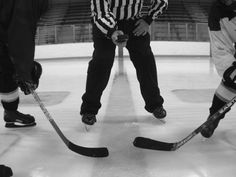 Hockey <3................FACE OFF TIME AVS PLAYING BLUES HERE IN COLORADO TODAY.........HOCKEY TIME.....