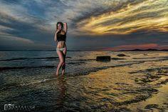 Photo Sundown by Dimitri Anastasiou on 500px