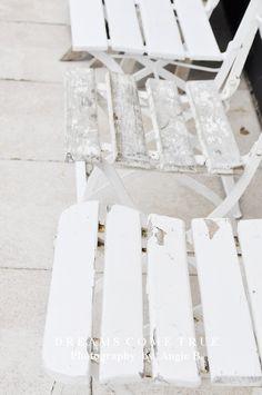 7 Astounding Useful Tips: Rustic Background Barns rustic apartment bedroom. Rustic Cafe, Rustic Western Decor, Rustic Restaurant, Rustic Bench, Rustic Theme, Rustic Wall Decor, Rustic Kitchen, Rustic Logo, Rustic Backdrop
