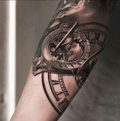 Wicked Tattoo Sweden