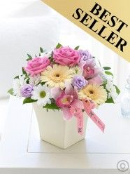 We offer same day and future day flower delivery throughout Galway City and the rest of Galway. If you are looking for flower delivery in Galway contact Go Dutch Florist. Mothers Day Flower Delivery, Mothers Day Flowers, Send Flowers, Fresh Flowers, Flowers Delivered, Mother Day Gifts, Flower Arrangements, Floral Wreath, Decorative Boxes