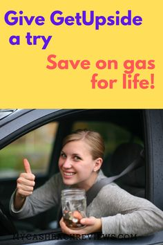 Ways To Earn Money, Money Tips, Money Saving Tips, Cheap Gas Prices, Apps That Pay You, Money Today, Frugal Living Tips, Budgeting Finances, Ways To Save