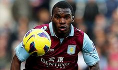 Christian Benteke to Liverpool: £32.5m deal nears completion with Borini and Lambert set for Anfield exit - http://eplzone.com/christian-benteke-to-liverpool-32-5m-deal-nears-completion-with-borini-and-lambert-set-for-anfield-exit/