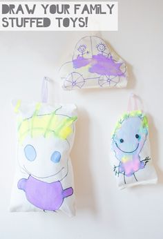 draw-your-family-stuffed-toys-pin