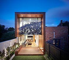 Architecturel design