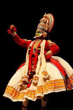 Kathakali_MG_7084_XO.jpg | Flickr - Photo Sharing!