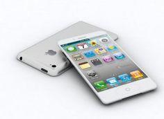 IPhone 5S e iPhone 5C: le novità della settimana sugli smartphone in casa Apple - See more at: http://www.resapubblica.it/it/scienze-tecnologia/2682-iphone-5s-e-iphone-5c-le-novità-della-settimana-sugli-smartphone-in-casa-apple#sthash.Wv0tn0aB.dpuf
