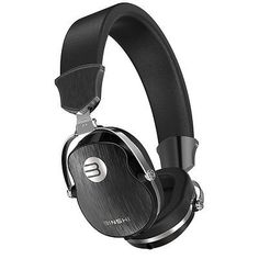 BINSHI X6 Music Headphones with Microphone and Volume Control DJ Style Foldable #music #dj #party #foldable #vinyl