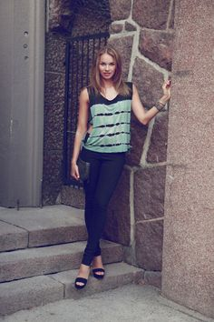 Vilma.P - Blogi | Lily.fi