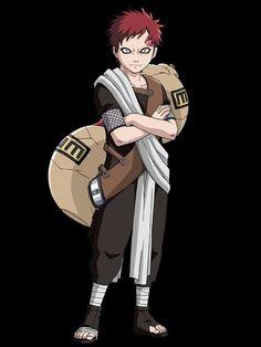 Read mi zorrito from the story (yaoi)naruto x sasuke Naruto Uzumaki, Anime Naruto, Manga Anime, Kakashi Hokage, Naruto Oc, Anime Guys, Drawings Pinterest, Ugly Americans, Anime Tattoos