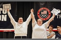 Olympic weightlifting trials: Mangold lifts her way to London games | The Columbus Dispatch