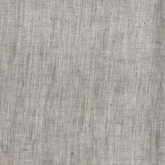ANICHINI Fabrics | Linen Melange Mesh Lavender Residential Fabric - a purple linen mesh fabric