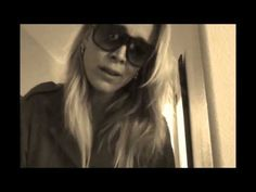 Anouk, I won't play the game no more - YouTube