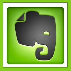 Did you ever notice how the most popular apps & platforms have lots of additional add-ons and extensions that were created for them? Evernote is no different - check out the Evernote Trunk and you'll see. Evernote, Software, Mobile Computing, Ideas Prácticas, Simple App, Apps, Productivity Hacks, Educational Technology, Geek Stuff