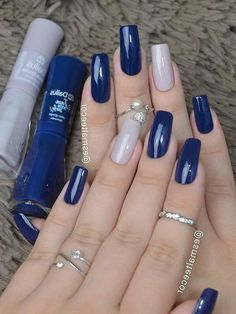 Stylish Nails, Trendy Nails, Nail Manicure, Nail Polish, Nail Paint Shades, Orchid Nails, Nails Now, Nagellack Trends, Pretty Nail Art