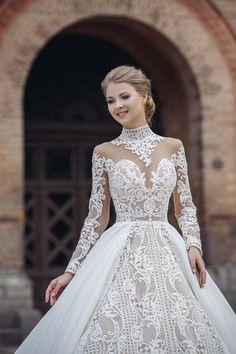Hijab Wedding Dresses, Princess Wedding Dresses, Dream Wedding Dresses, Bridal Dresses, Boho Wedding, Luxury Wedding, Summer Wedding, Rustic Wedding, Traditional Wedding Dresses