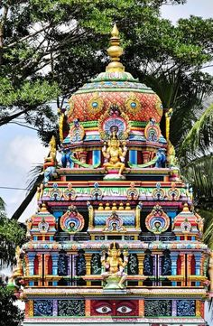 Indian Temple Architecture, India Architecture, Lord Balaji, Temple Design, India Culture, Hampi, Hindu Temple, Hindu Deities, Hindu Art