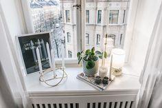 Sovrumsfönster, fönster, inredning, tips