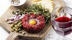 25 nápadů, co připravit z mletého masa