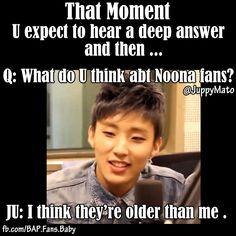 Oh Jongup