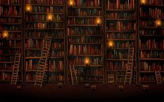 183 Book HD Wallpapers | Backgrounds - Wallpaper Abyss