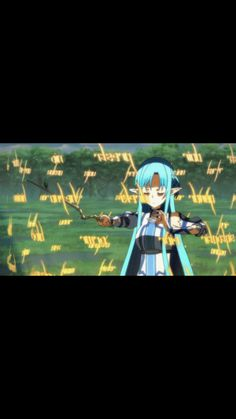 Sword Art Online Asuna, Online Art, Seasons, Movie Posters, Fictional Characters, Seasons Of The Year, Film Poster, Fantasy Characters, Billboard