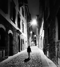Bergamo - Italy by PaoloGaffuri. @go4fotos