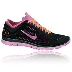 premium selection c7351 99822 Nike Free TR Fit 4 Women s Cross Training Shoes -   Hupy.net Chaussures D