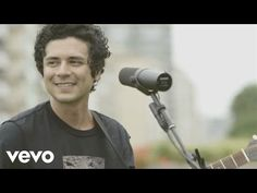 Chris Quilala - Your Love Awakens Me ft. Phil Wickham - YouTube