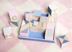 Creations - Artemio Cubes, Creations, Frame, Kids, Decor, Gaming, Decorating, Children, Dice