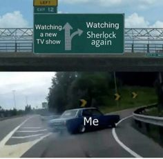 Yup..! Me literally right now. As soon as I finished it I rewatched it.