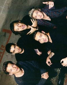 One Direction Fotos, One Direction Lockscreen, One Direction Images, One Direction Wallpaper, I Love One Direction, One Direction Photoshoot, Zayn Malik, Niall Horan, Liam Payne