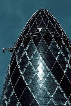 Tower Hill, London England, Reino Unido