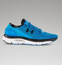 Men's UA Speedform® Gemini Running Shoes | Under Armour US