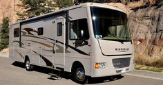Win an RV with Maple Lodge Farms