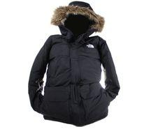 The North Face McMurdo Boys Winter Jacket  http://www.yearofstyle.com/the-north-face-mcmurdo-boys-winter-jacket/
