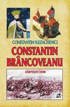 In 1690 Brancoveanu a fost creierul, cel care a conceput atunci in secret planul efectiv de a restaura principatul autonom al Transilvaniei, instalandu-l pe pretendentul Imre Thokoly cu sprijinul Portii, inlaturand astfel primejdia stapanirii imperiale din Transilvania si implicit de la hotarul Tarii Romanesti. (Constantin Rezachevici)