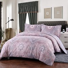 Duvet Cover From Amazon * Details can be found by clicking on the image.Note:It is affiliate link to Amazon. #CamoDuvetCover
